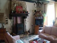 French property for sale in LANGOELAN, Morbihan - €263,000 - photo 7