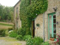 latest addition in LANGOELAN Morbihan