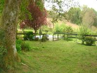 French property for sale in LANGOELAN, Morbihan - €263,000 - photo 4