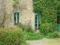French property for sale in LANGOELAN, Morbihan - €263,000 - photo 3