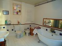 French property for sale in LANGOELAN, Morbihan - €263,000 - photo 8