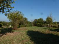 French property for sale in ROCHECHOUART, Haute Vienne - €29,900 - photo 6