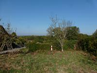 French property for sale in ROCHECHOUART, Haute Vienne - €29,900 - photo 2
