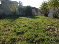 French property for sale in ROCHECHOUART, Haute Vienne - €29,900 - photo 7