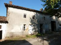 French property for sale in ROCHECHOUART, Haute Vienne - €29,900 - photo 8