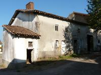 French property for sale in ROCHECHOUART, Haute Vienne - €29,900 - photo 1