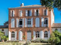 French property, houses and homes for sale inST NICOLAS DE LA GRAVETarn_et_Garonne Midi_Pyrenees