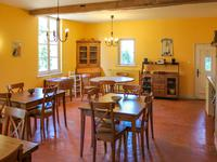 French property for sale in ST NICOLAS DE LA GRAVE, Tarn et Garonne - €699,000 - photo 5