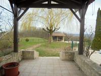 French property for sale in MONTAGNAC SUR LEDE, Lot et Garonne - €440,000 - photo 9