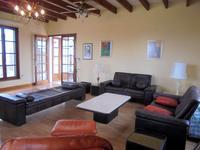 French property for sale in MONTAGNAC SUR LEDE, Lot et Garonne - €440,000 - photo 7