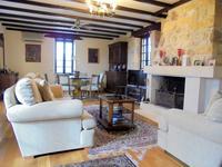 French property for sale in MONTAGNAC SUR LEDE, Lot et Garonne - €440,000 - photo 5