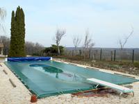 French property for sale in MONTAGNAC SUR LEDE, Lot et Garonne - €440,000 - photo 3