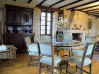 French property for sale in MONTAGNAC SUR LEDE, Lot et Garonne - €440,000 - photo 6