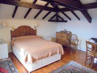 French property for sale in MONTAGNAC SUR LEDE, Lot et Garonne - €440,000 - photo 8