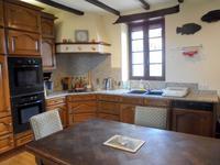 French property for sale in MONTAGNAC SUR LEDE, Lot et Garonne - €440,000 - photo 4