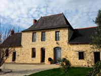 latest addition in Martigné-Ferchaud Ille_et_Vilaine