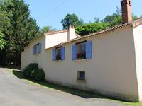 French property for sale in MASSAIS, Deux Sevres - €136,250 - photo 2
