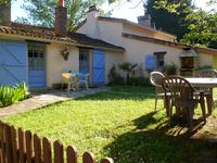 French property for sale in MASSAIS, Deux Sevres - €136,250 - photo 3