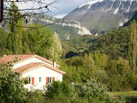 French property for sale in SISTERON, Alpes_de_Hautes_Provence photo 1