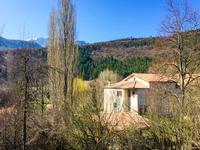 Maison à vendre à SISTERON en Alpes de Hautes Provence - photo 1