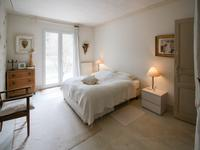 French property for sale in SISTERON, Alpes_de_Hautes_Provence photo 6