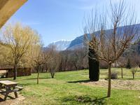 Maison à vendre à SISTERON en Alpes de Hautes Provence - photo 2