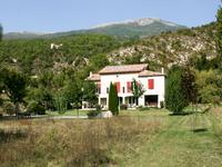 latest addition in  Alpes_de_Hautes_Provence