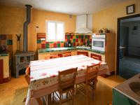 French property for sale in SISTERON, Alpes_de_Hautes_Provence photo 5