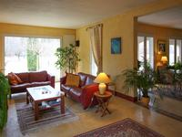 French property for sale in SISTERON, Alpes de Hautes Provence - €598,000 - photo 5