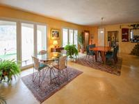 French property for sale in SISTERON, Alpes_de_Hautes_Provence photo 2