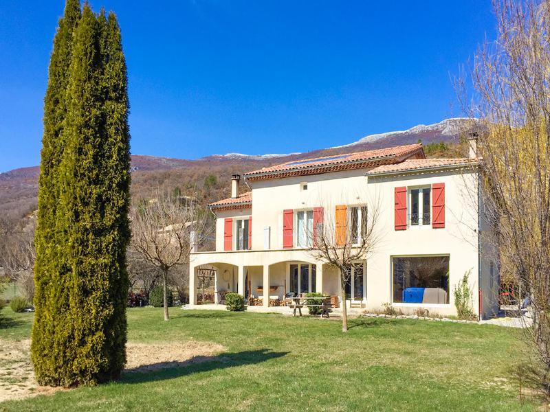 Maison à vendre à SISTERON(04200) - Alpes de Hautes Provence