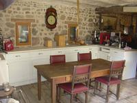 French property for sale in AUZANCES, Creuse - €152,600 - photo 2