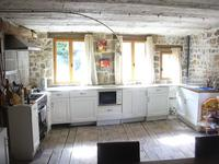French property for sale in AUZANCES, Creuse - €152,600 - photo 3