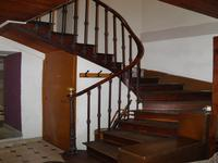 French property for sale in PIONSAT, Puy_de_Dome photo 2