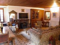 French property for sale in PIONSAT, Puy_de_Dome photo 1