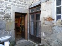 French property for sale in PIONSAT, Puy_de_Dome photo 9