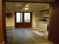 French property for sale in PIONSAT, Puy_de_Dome photo 3