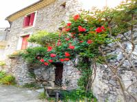 French property, houses and homes for sale inGANGESGard Languedoc_Roussillon