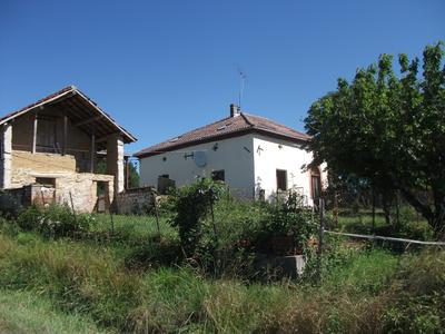 French property, houses and homes for sale in CAZES MONDENARD Tarn_et_Garonne Midi_Pyrenees