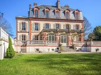 French property, houses and homes for sale in CRECY LA CHAPELLE Seine_et_Marne Ile_de_France