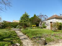 French property for sale in CHATEAUNEUF SUR CHARENTE, Charente - €244,000 - photo 4