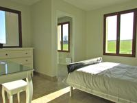 French property for sale in EDON, Charente - €239,000 - photo 6
