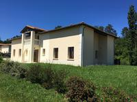 houses and homes for sale inEDONCharente Poitou_Charentes