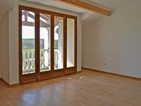 French property for sale in EDON, Charente - €239,000 - photo 10