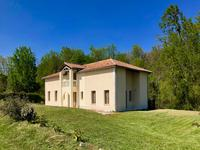 French property for sale in EDON, Charente - €239,000 - photo 2