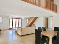 French property for sale in EDON, Charente - €239,000 - photo 5