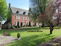 maison à vendre à GOUY ST ANDRE, Pas_de_Calais, Nord_Pas_de_Calais, avec Leggett Immobilier