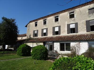 French property, houses and homes for sale in CASSENEUIL Lot_et_Garonne Aquitaine