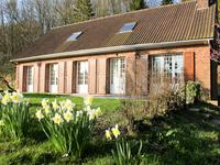 maison à vendre à WILLEMAN, Pas_de_Calais, Nord_Pas_de_Calais, avec Leggett Immobilier