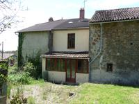 French property for sale in ORADOUR ST GENEST, Haute Vienne - €51,600 - photo 5